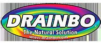 drainbo-logo