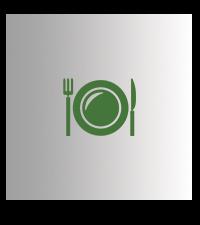 Restaurant Drain Cleaner