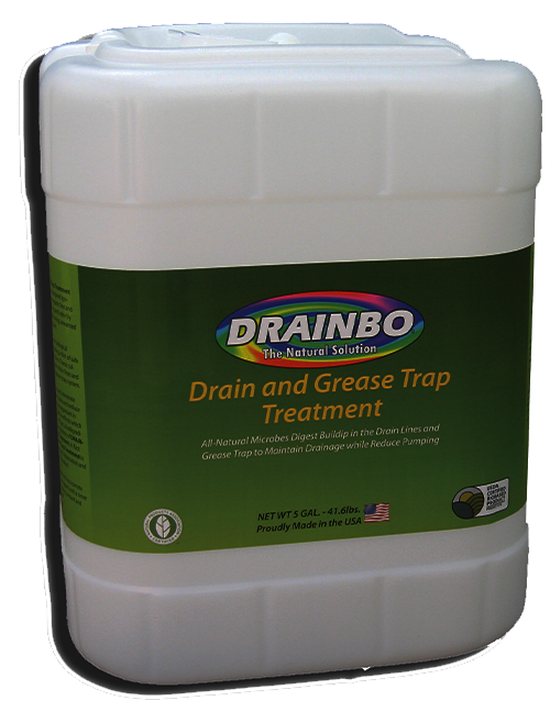5gal-Grease-trap